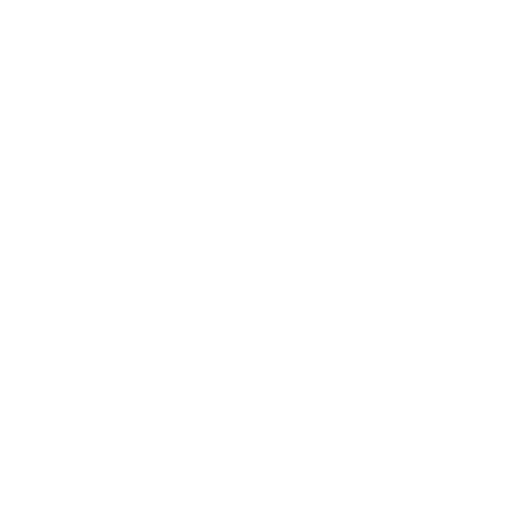 Solo Adventures – AA Squad